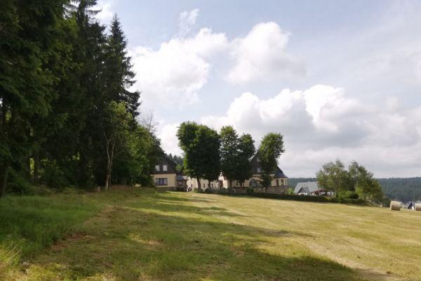 sommertreffen_carlsfeld_2019_07_28_006AF6D8274-0549-5572-9FC7-C4AEF54DD59F.jpg