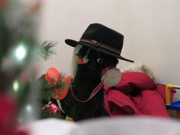 weihnachtsfeier_bubenreuth_nord_2018_12_02_016B72F4778-98E4-9F20-1A49-09B892BA7F98.jpg