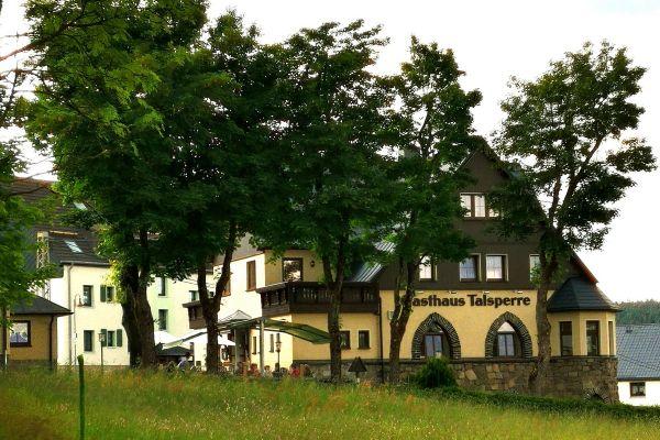 sommertreffen-carlsfeld-sachsen-007B00DDC90-8E7E-63DE-1D1B-A7D114F654C0.jpg