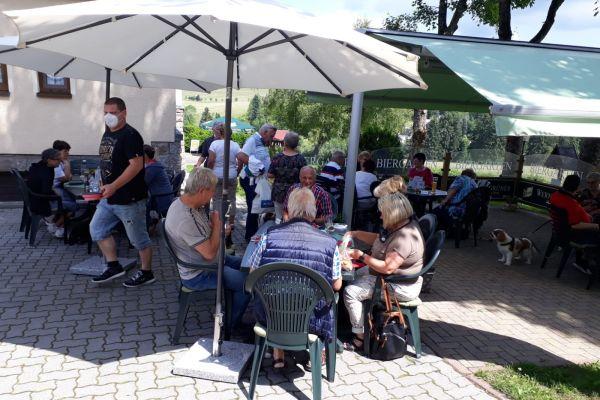 sommertreffen-carlsfeld-sachsen-013FA95C85A-6FCE-AAEF-39C1-4CDAB4FAA91E.jpg