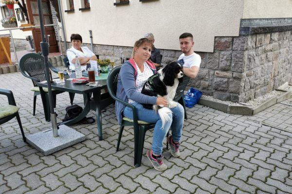 sommertreffen-carlsfeld-sachsen-0196B462050-FC97-3E45-943F-B0AA07E64264.jpg
