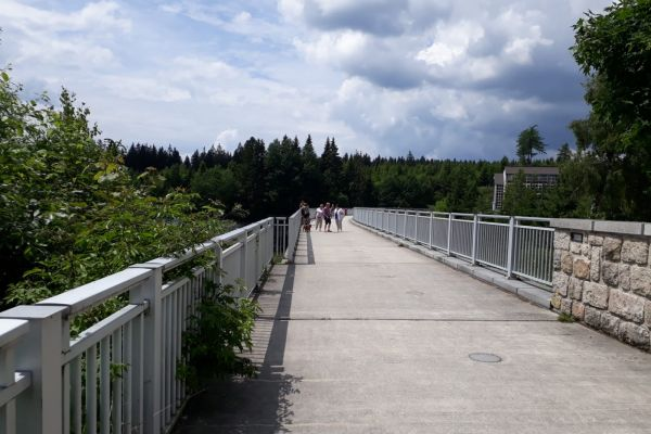 sommertreffen-carlsfeld-sachsen-037A564FBF2-4655-6961-B856-CEAE51970BFD.jpg